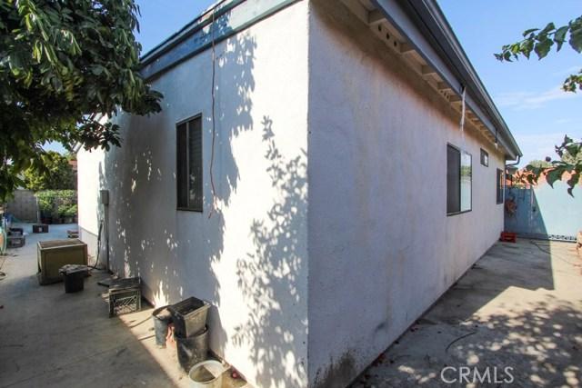 581 S Gilmar St, Anaheim, CA 92802 Photo 24