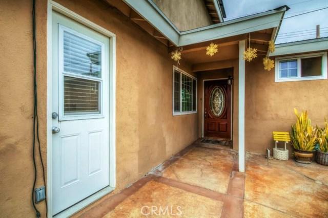 900 S Hayward St, Anaheim, CA 92804 Photo 13