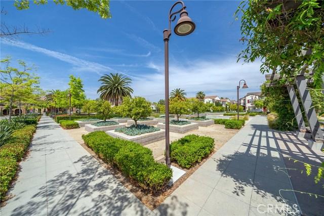 669 S Melrose St, Anaheim, CA 92805 Photo 28