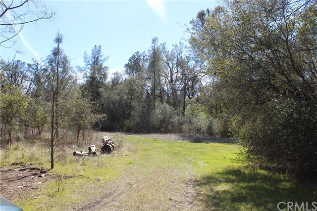 19 Gunter Lane Oroville, CA 95966 - MLS #: CH17199185