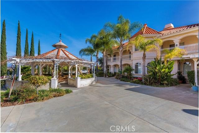 34083  Vino Way, Temecula, California