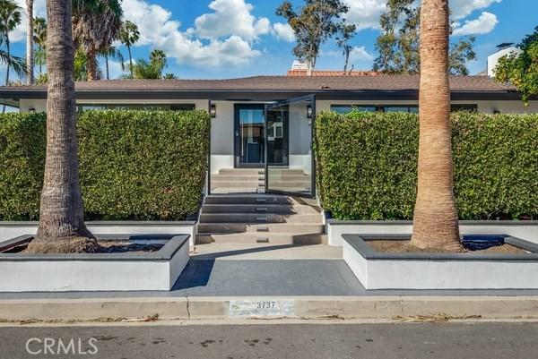 Single Family Home for Sale at 2304 W Paseo Del Mar 2304 W Paseo Del Mar San Pedro, California 90732 United States