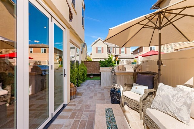 21 Rollizo Street, Rancho Mission Viejo CA: http://media.crmls.org/medias/02461302-9ade-46c0-94b3-984c21ec5b7b.jpg