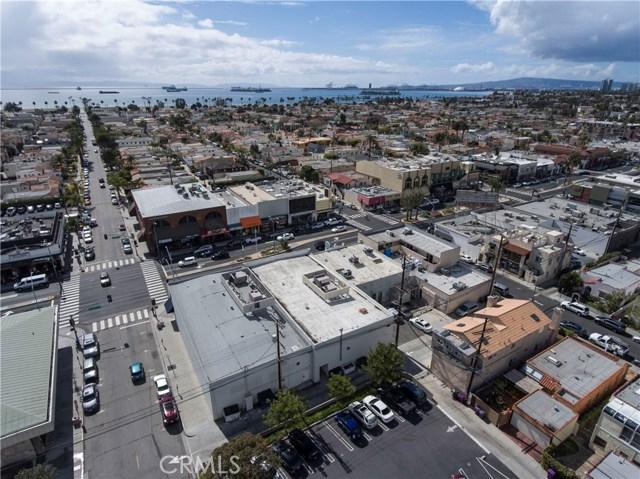 217 Granada Av, Long Beach, CA 90803 Photo 56