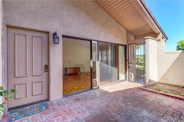 8877 Tulare Drive 307-C , CA 92646 is listed for sale as MLS Listing OC18202247