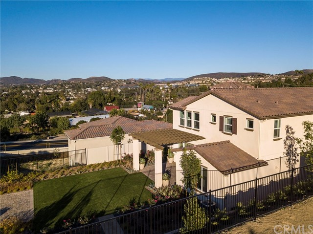 712 THORNTREE COURT San Marcos, CA 92078 - MLS #: PW18266177