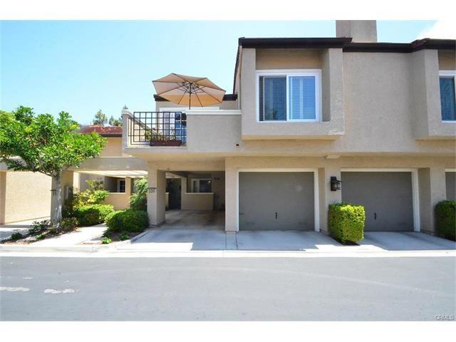 Condominium for Rent at 116 Stanford Court Irvine, California 92612 United States