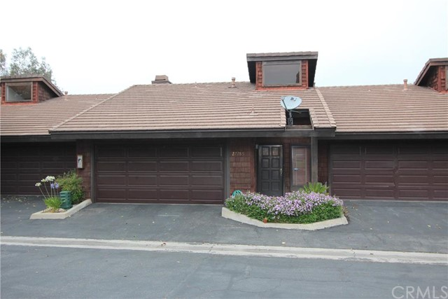 27765 Tierra Vista Road 10 Temecula, CA 92592 is listed for sale as MLS Listing IV16128827