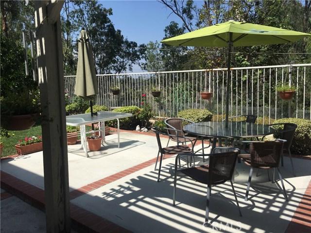 24675 Mendocino Court, Laguna Hills CA: http://media.crmls.org/medias/024cce54-a825-440a-88d8-06ebde99d7dd.jpg