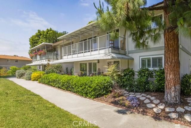920  Avenida Majorca 92637 - One of Laguna Woods Homes for Sale