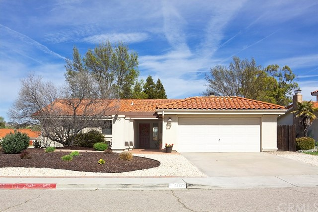 903 Torrey Pines Drive, Paso Robles CA: http://media.crmls.org/medias/0252d20b-e9f1-4e18-b60e-5ed98485c14a.jpg