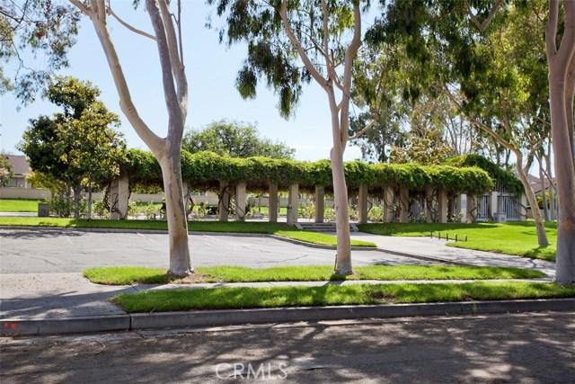89 Greenfield, Irvine, CA 92614 Photo 24