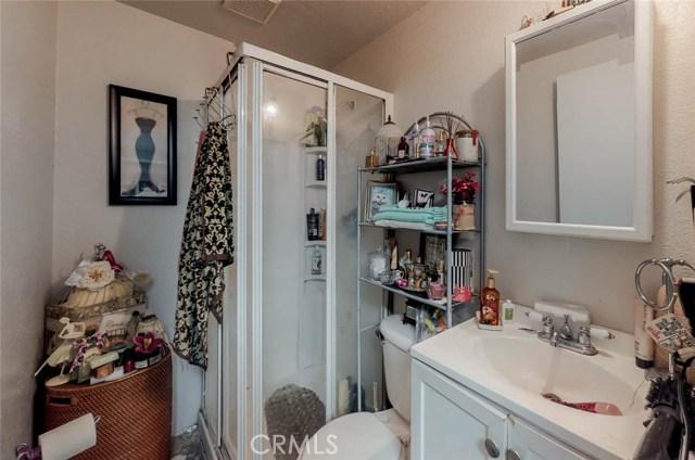 2957 Morningside Street San Diego, CA 92139 - MLS #: SW18253970