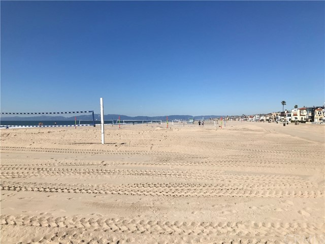1600 Ardmore Ave 127, Hermosa Beach, CA 90254 photo 23