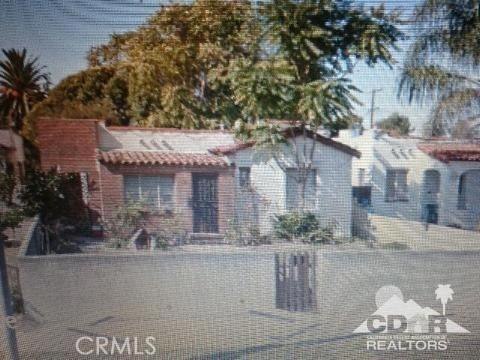6633 Rose Av, Long Beach, CA 90805 Photo 0