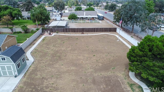 1896 Pacific Avenue Norco, CA 92860 - MLS #: PW17171663