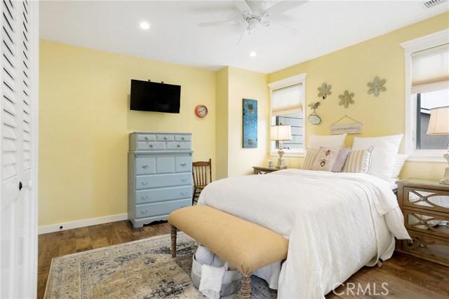 5291 E Appian Wy, Long Beach, CA 90803 Photo 34
