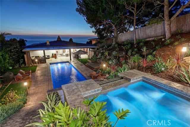 3024 Palos Verdes Drive W, Palos Verdes Estates, CA 90274