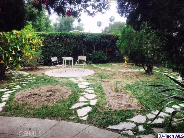 1481 E Atchison St, Pasadena, CA 91104 Photo