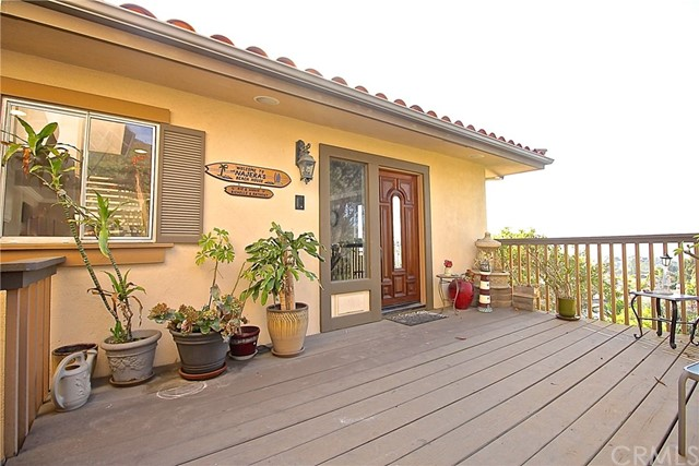San Clemente, CALIFORNIA Real Estate Listing Image CV17132810