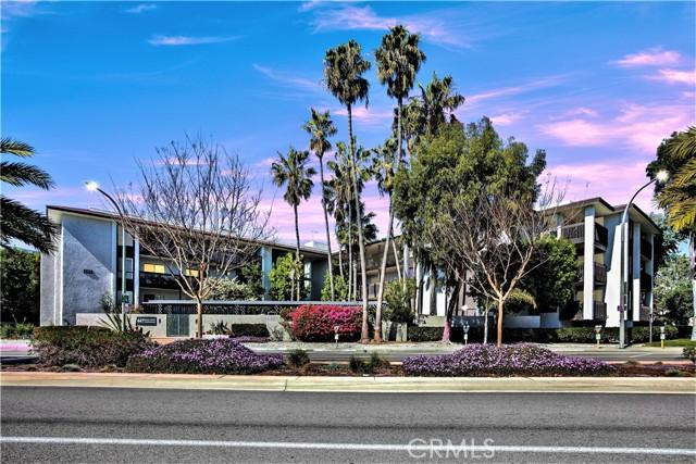 447 Herondo 104 Hermosa Beach CA 90254