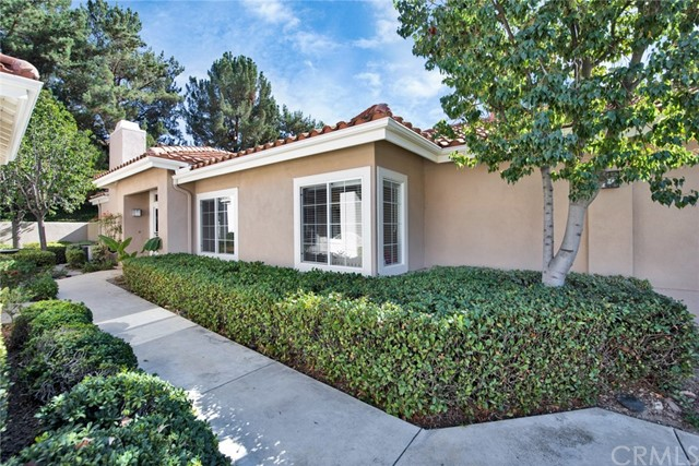 Photo of 21634 Paseo Maravia, Mission Viejo, CA 92692