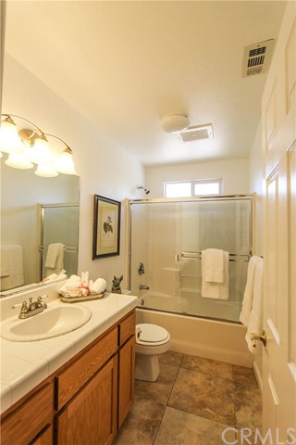 405 Peachtree Lane Paso Robles, CA 93446 - MLS #: NS17123781