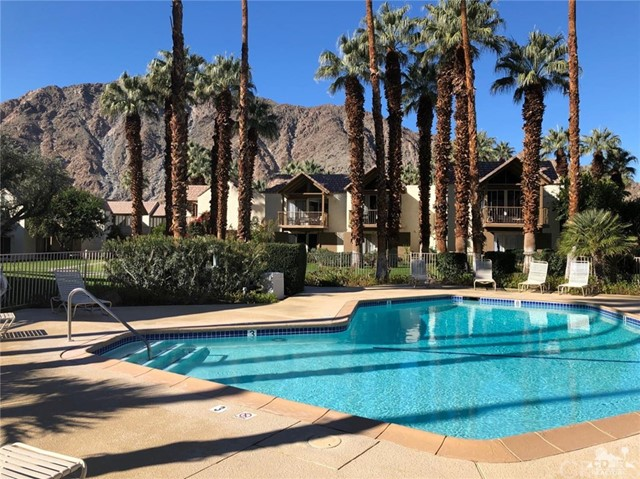 78255 Cabrillo Lane, Indian Wells CA: http://media.crmls.org/medias/0260277c-06a6-4393-b6b4-7f90a2d316ab.jpg