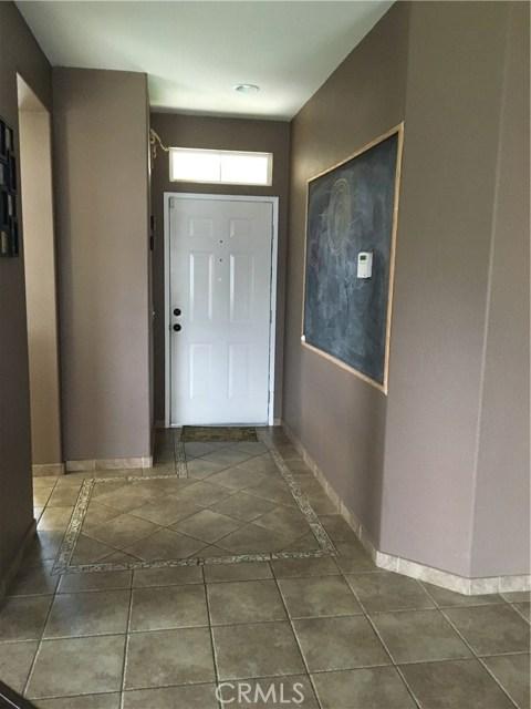 1817 Woodland Hills Drive Atwater, CA 95301 - MLS #: MC17200423