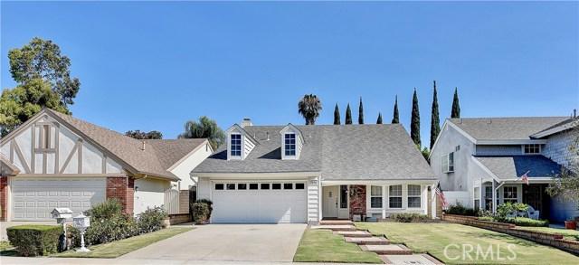 24961 Hon Avenue, Laguna Hills CA: http://media.crmls.org/medias/0261e46a-6459-488d-9bfe-f7391d7f06d5.jpg