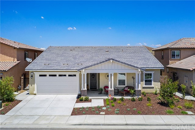 Photo of 29316 Royal Aberdeen, Lake Elsinore, CA 92530