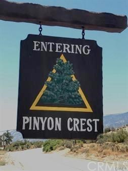 40 LOT Linda Vista Drive, Mountain Center CA: http://media.crmls.org/medias/0264173e-0cd3-4331-919e-53b50fb11fb0.jpg