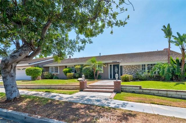 164 Villa Rita Drive, La Habra Heights CA: http://media.crmls.org/medias/02647a4f-5277-4bc6-91d1-a33bd8685f03.jpg