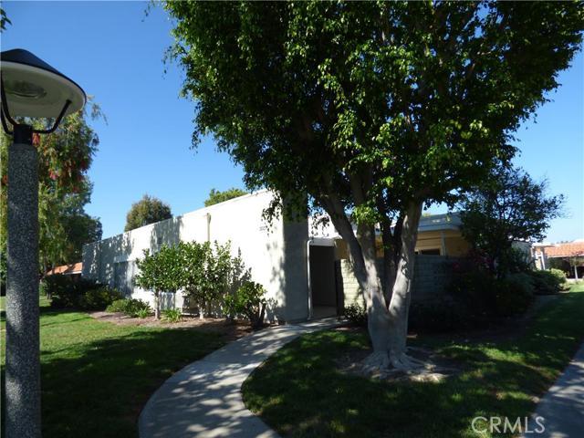 Condominium for Sale at 3027 Calle Sonora St # C Laguna Woods, California 92637 United States