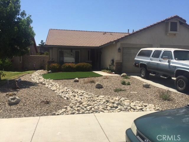 22894 Mirileste Drive, Nuevo/Lakeview, CA 92567
