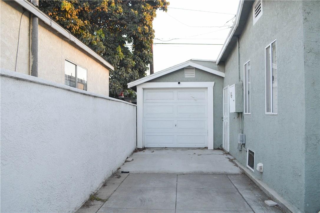 226 E Morningside St, Long Beach, CA 90805 Photo 40