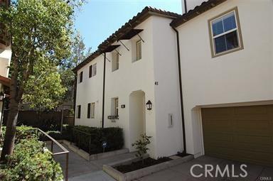 37 Olivehurst, Irvine, CA 92602 Photo 0