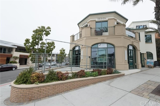 205 Pier Ave 100, Hermosa Beach, CA 90254 photo 2