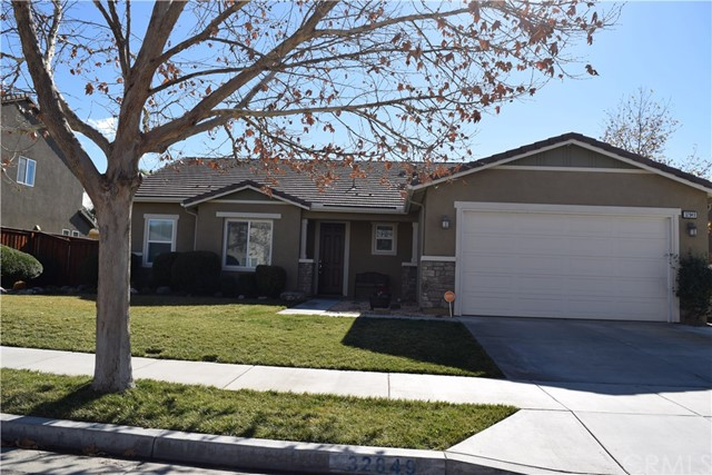 Photo of 32849 Red Carriage Road, Winchester, CA 92596