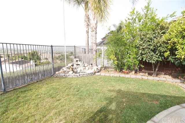 33439 Corte Mangarino, Temecula, CA 92592 Photo 18
