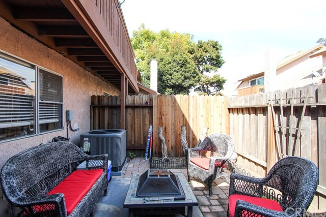 1631 W Cutter Rd, Anaheim, CA 92801 Photo 33