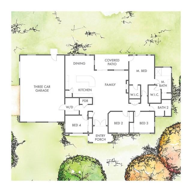Property for sale at 1410 Medio Lane, Atascadero,  CA 93422