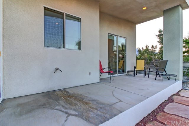 67686 Long Canyon Lane Desert Hot Springs, CA 92241 - MLS #: OC18106778