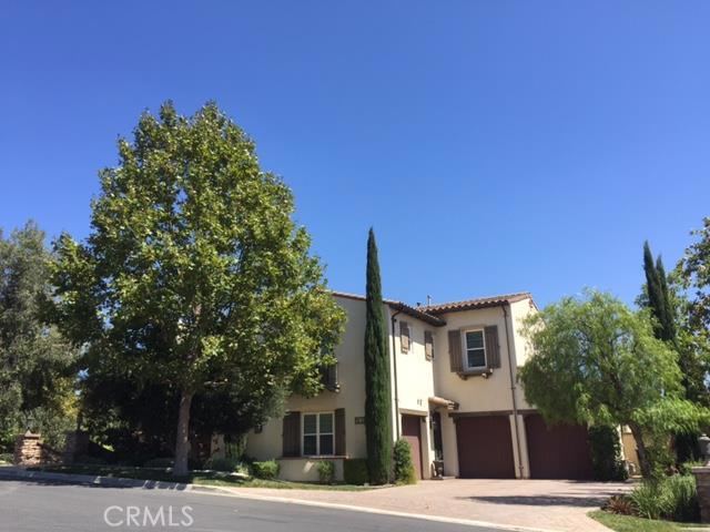 16535 Vellano Club Drive, Chino Hills, California