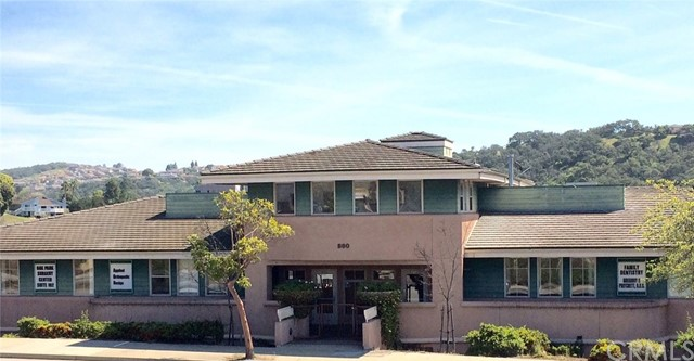 Single Family for Rent at 860 Oak Park Blvd Arroyo Grande, California 93420 United States