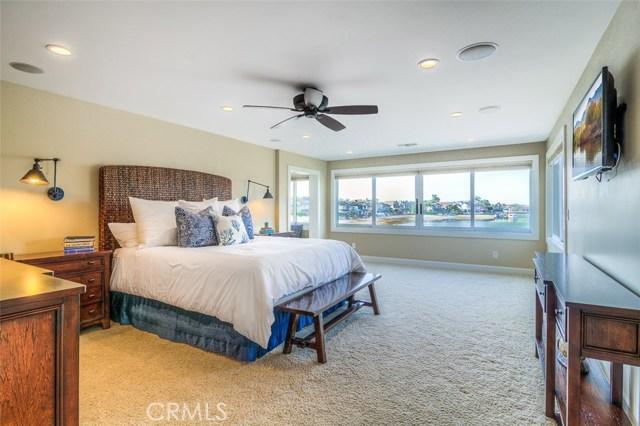 16951 Coral Cay Lane Huntington Beach, CA 92649 - MLS #: OC17256858