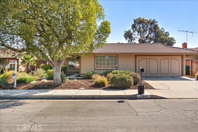 13031 Gorham Street, Moreno Valley CA: http://media.crmls.org/medias/0271574b-68d2-4136-95cd-c7be6039429d.jpg