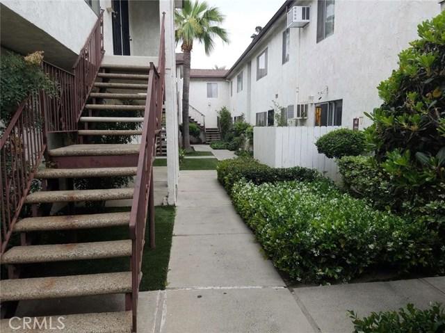 11990 Old River School Road, Downey CA: http://media.crmls.org/medias/02715bb9-a218-463d-9f08-7b593e8a8a28.jpg