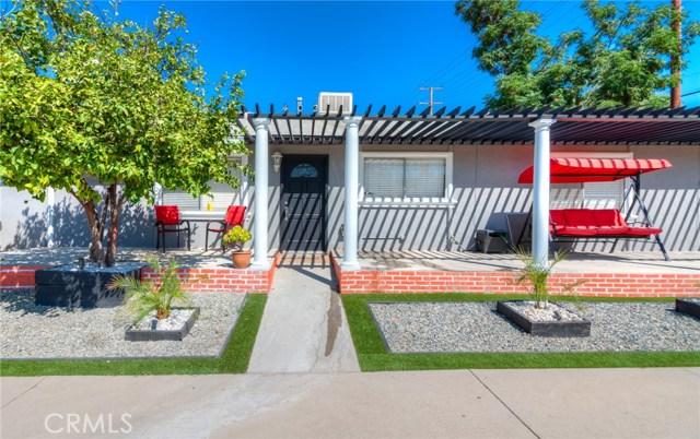 402 Davis Street Lake Elsinore, CA 92530 - MLS #: IG18177049