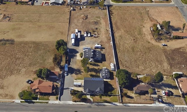 10770   Linden Avenue   , CA 92316 is listed for sale as MLS Listing CV15155745